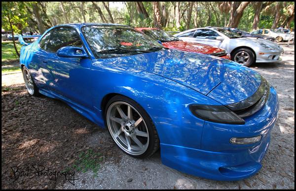 2010 Automotive