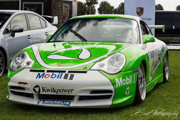 2015 Automotive