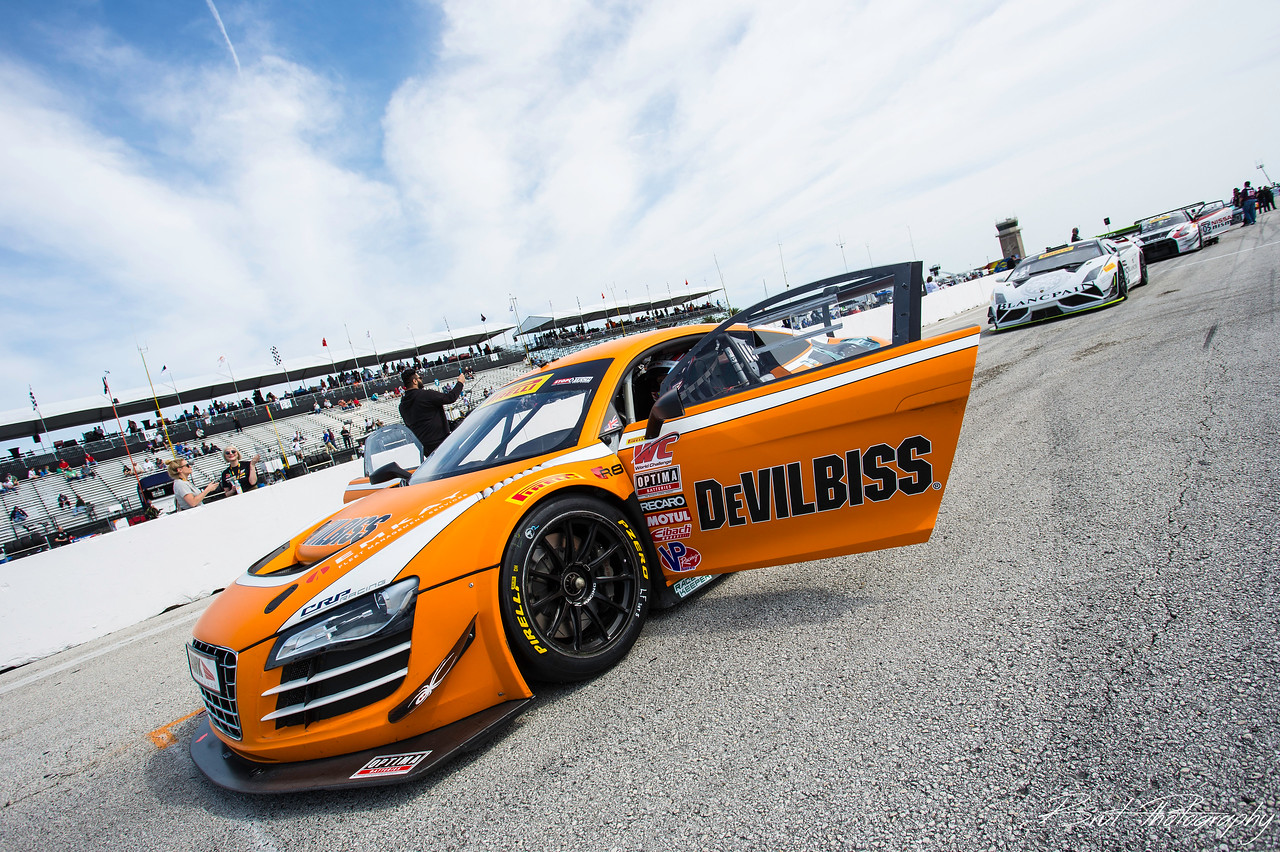 IMAGE: https://brut-photography.smugmug.com/2015-Automotive/Racing/Firestone-GP/Day-2/World-Challenge/i-8BFg3Gx/0/X2/1178-X2.jpg