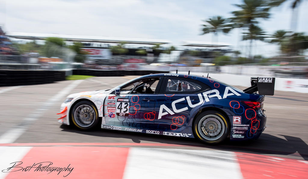 IMAGE: https://brut-photography.smugmug.com/2015-Automotive/Racing/Firestone-GP/Day-2/World-Challenge/i-PMwrzcd/0/XL/1327-XL.jpg