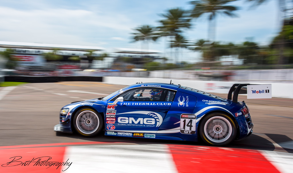 IMAGE: https://brut-photography.smugmug.com/2015-Automotive/Racing/Firestone-GP/Day-2/World-Challenge/i-Vp9dzZj/0/XL/1314-XL.jpg