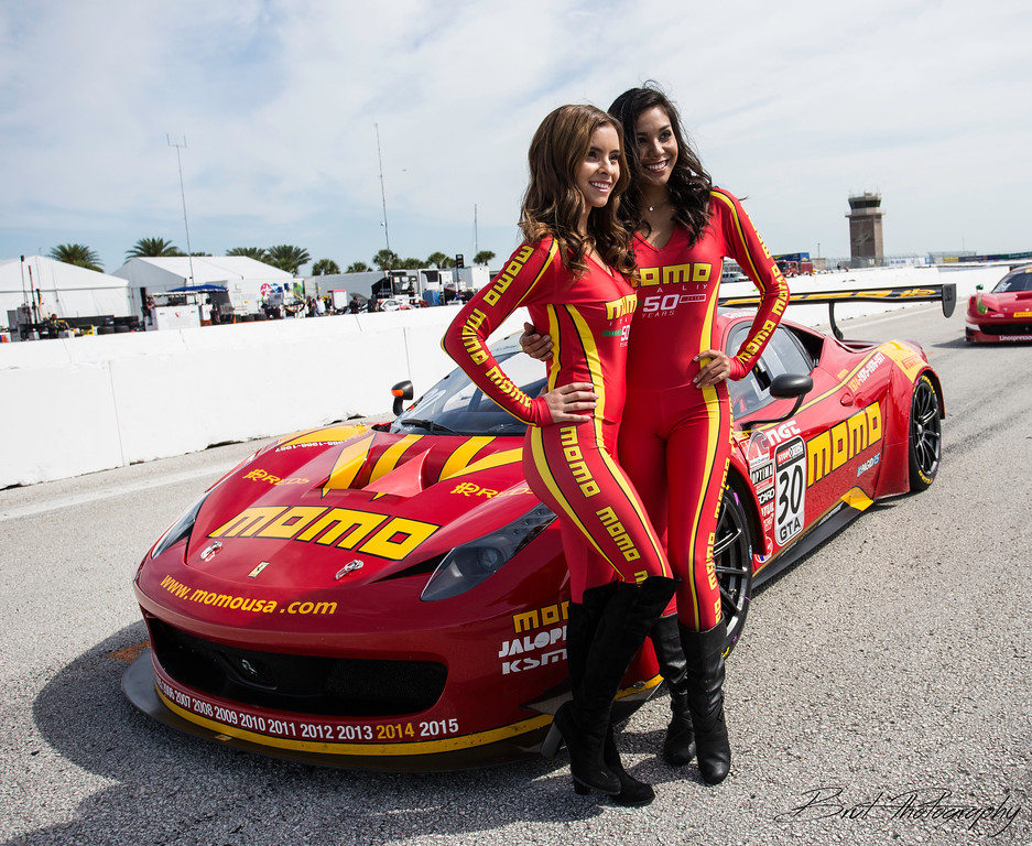 IMAGE: https://brut-photography.smugmug.com/2015-Automotive/Racing/Firestone-GP/Day-2/World-Challenge/i-dJLJ8xJ/0/XL/1193-XL.jpg
