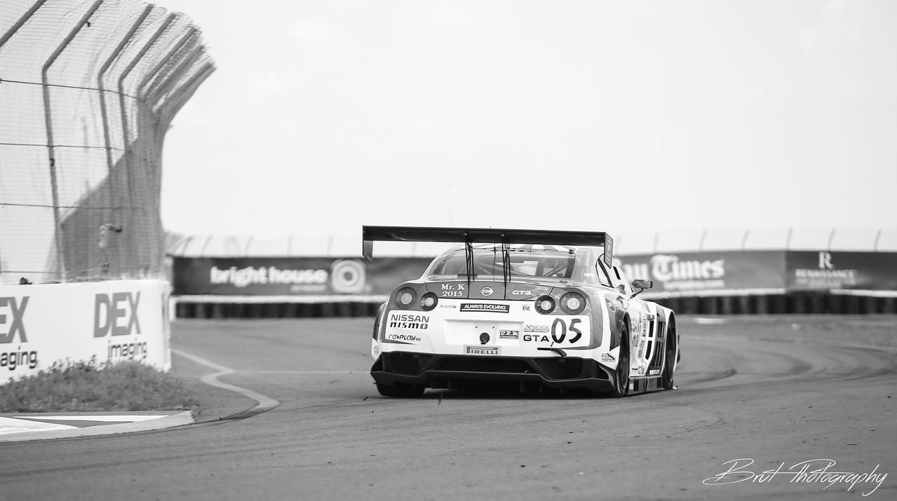 IMAGE: https://brut-photography.smugmug.com/2015-Automotive/Racing/Firestone-GP/Thursday/World-Challenge/i-JLBPbCj/0/X2/0328-X2.jpg