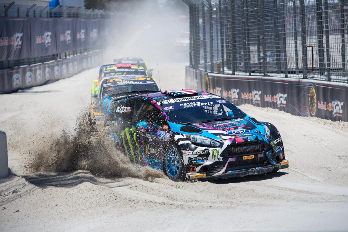 IMAGE: https://brut-photography.smugmug.com/2015-Automotive/Racing/GRC/Sunday/i-TF7J554/0/O/IM-6609.jpg