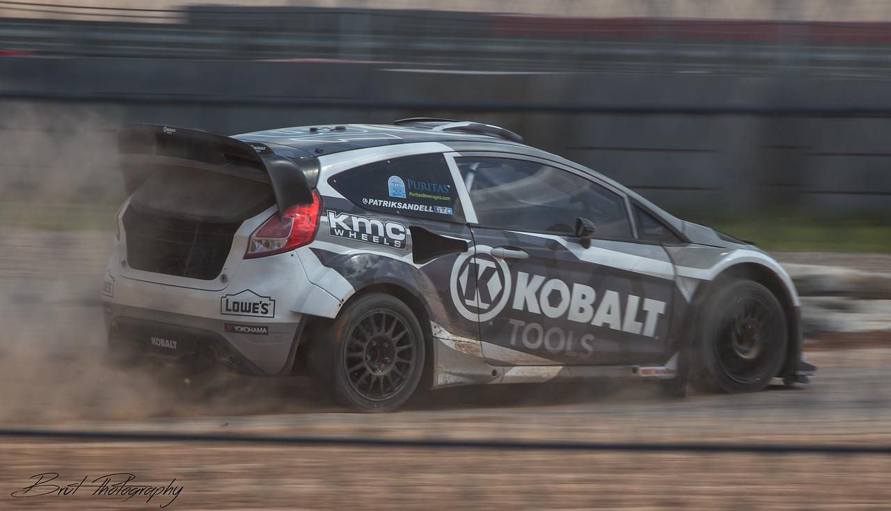 IMAGE: https://brut-photography.smugmug.com/2015-Automotive/Racing/GRC/Xgames/Thursday/i-54J8cgp/0/X2/9308-X2.jpg