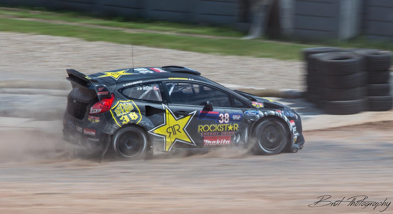 IMAGE: https://brut-photography.smugmug.com/2015-Automotive/Racing/GRC/Xgames/Thursday/i-6fRhkmF/0/X2/9319-X2.jpg