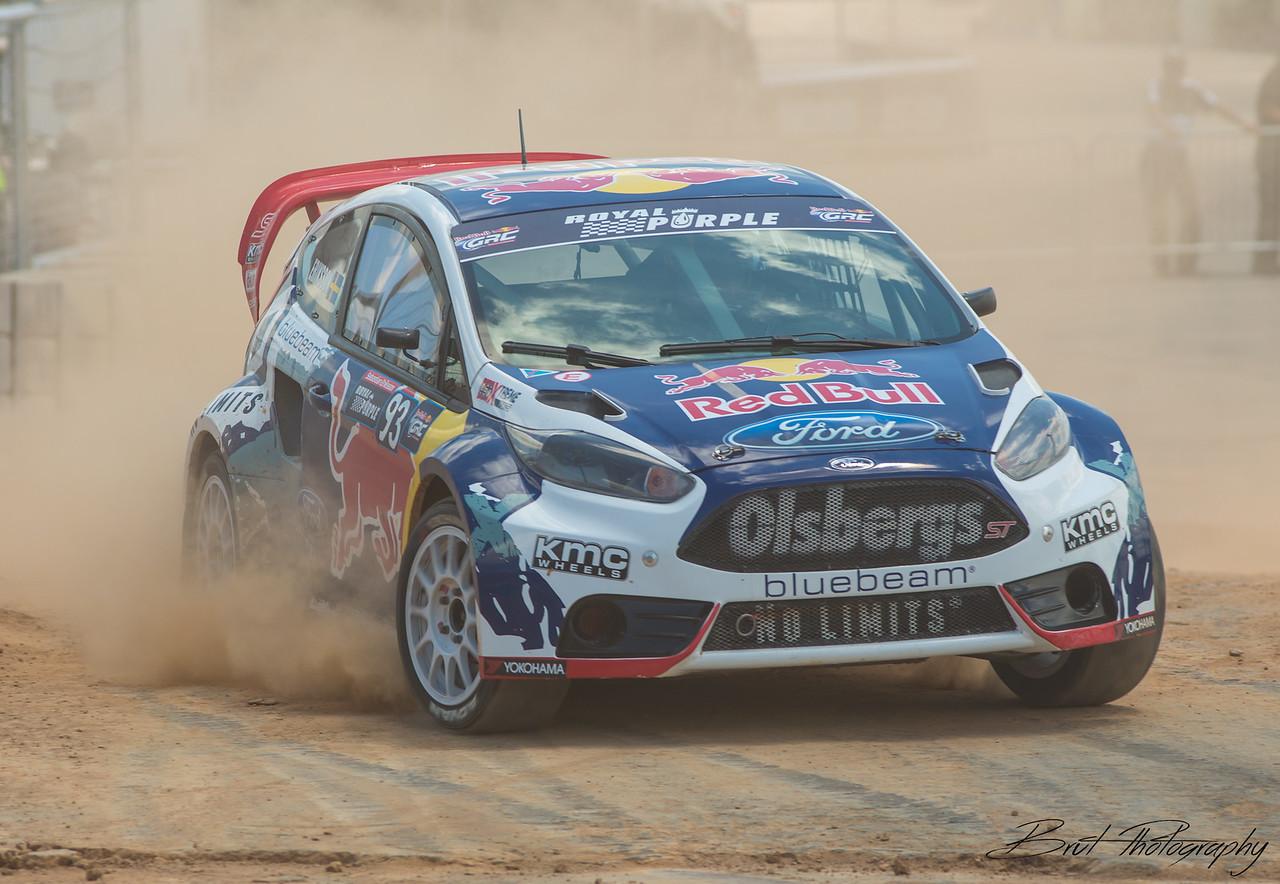 IMAGE: https://brut-photography.smugmug.com/2015-Automotive/Racing/GRC/Xgames/Thursday/i-ZvxG5sb/0/X2/9265-X2.jpg