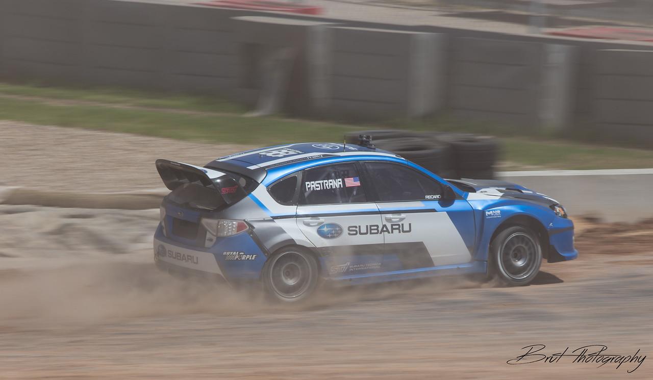 IMAGE: https://brut-photography.smugmug.com/2015-Automotive/Racing/GRC/Xgames/Thursday/i-dcRjMZQ/0/X2/9336-X2.jpg