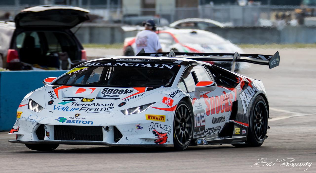 IMAGE: https://brut-photography.smugmug.com/2015-Automotive/Racing/Super-Trofeo-Sebring/Day-1/Asia-UK-Race-1/i-F4qFHvk/0/X2/1010-X2.jpg
