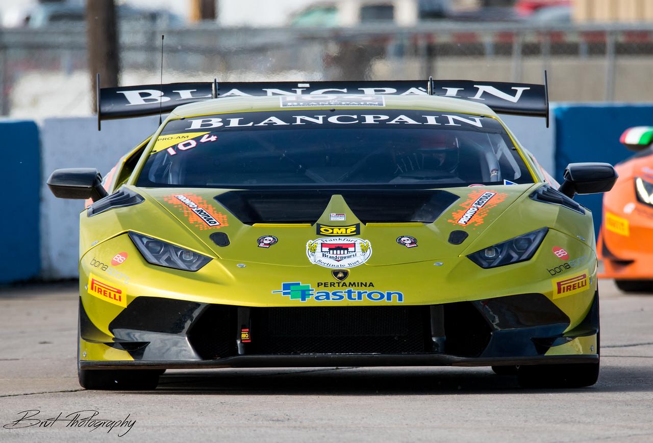 IMAGE: https://brut-photography.smugmug.com/2015-Automotive/Racing/Super-Trofeo-Sebring/Day-1/Asia-UK-Race-1/i-WdVmDqq/0/X2/0611-X2.jpg