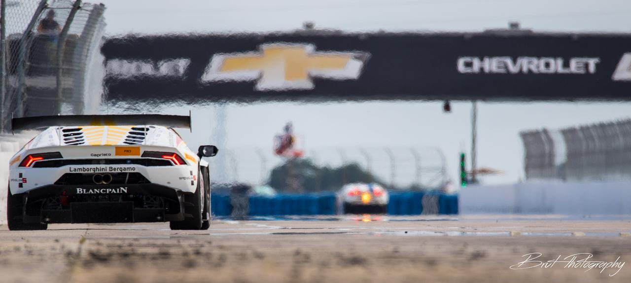 IMAGE: https://brut-photography.smugmug.com/2015-Automotive/Racing/Super-Trofeo-Sebring/Day-1/Asia-UK-Race-1/i-jx35jbB/0/X2/1176-X2.jpg